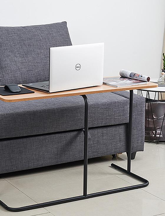 아도라하우스 다용도 거실 주방 침실 서브테이블 900
